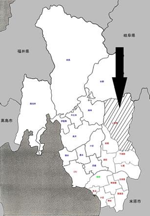 kamikusanoMap01