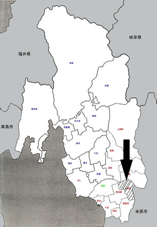 kitagouriMap01