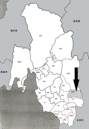 shimokusanoMap01