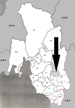 tanetikuMap01